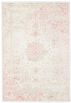 Kiera 140x200 - RugVista Reiki Room, Sweet Home, Carpet, Nursery, Rugs, Room Ideas, Boho, Home Decor, Modern