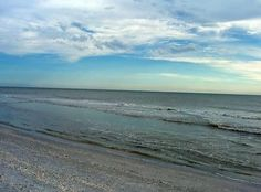 The Best Places to Retire on the Texas Gulf Coast thumbnail