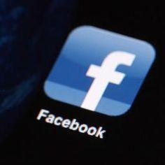 """Nu.nl artikel over FB die tieners hun posts openbaar laat delen: """"Tieners kunnen heel goed omgaan met sociale media en willen gehoord worden. Of het nu gaat om maatschappelijke betrokkenheid, activisme of hun mening over een film. Daarom hebben gebruikers tussen dertien en zeventien nu ook de mogelijkheid om hun updates op openbaar in te stellen"""", aldus Facebook. O ja?"""