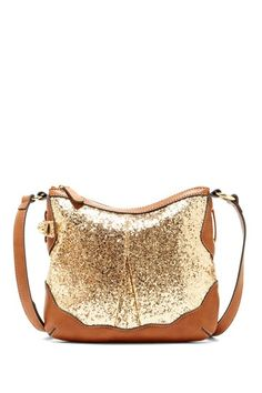 Jessica Simpson Heidi Crossbody Bag by Jessica Simpson on @HauteLook
