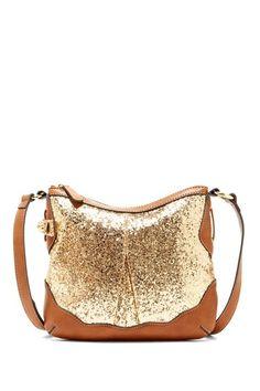 Jessica Simpson Heidi Crossbody Bag by Jessica Simpson on @HauteLook