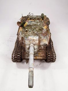 Why I have built this kit? Well, the reason was quite simple – I received it from my friend! But after it had arrived, . Tank Armor, War Thunder, Tank Destroyer, Ww2 Photos, Model Tanks, Modelos 3d, Military Modelling, Military Diorama, Battle Tank