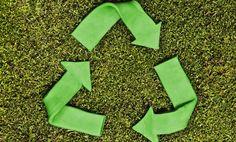 Cómo reciclar desechos tecnológicos