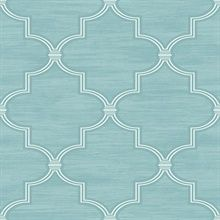 Page 4 of 5 for Turquoise Wallpaper | Turquoise Wallpaper For Walls