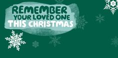 #ChristmasGiving21 Macmillan Cancer Support www.macmillan.org.uk/ When nobody can say anything that helps, they do things to help.
