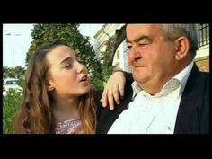 Maria Carrasco - Abuelo (Videoclip Oficial) - YouTube
