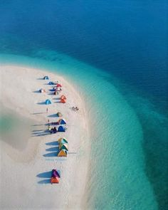 Balos beach, #beaches #islands #Crete Island !