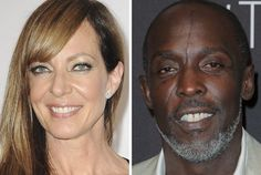 Wild West Adds Allison Janney & Michael Kenneth Williams To 'F Is For Family', Gets 'Undeniable With Joe Buck' Renewal
