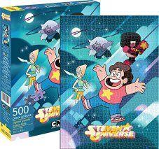 Aquarius-Steven-Universe-Puzzle-500-Piece