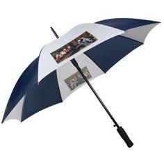 Een regenbui is nog nooit zo leuk geweest! Laat deze unieke paraplu bedrukken met foto en tekst. Het zal nooit meer een straf zijn om nu door de regen te moeten lopen. http://www.yoursurprise.nl/textiel-bedrukken/paraplu-met-foto-en-tekst