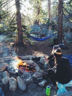 c6ed8d227f8da Vacations are highly anticipated, especially when they involve camping. To  enjoy your camping trip to the fullest extent, heed the tips included in  the ...