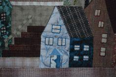 ❤ =^..^= ❤ Patchalafolie | Block 5 Yoko Saïto |