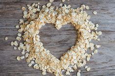 Over the last few years, exotic grains gotten a lot of attention, but let's not forget about good ol' oatmeal! Find out why it's so healthy.