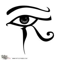 Occhio+di+Horus
