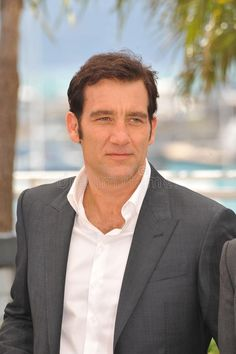 Clive Owen. CANNES, FRANCE - MAY 20, 2013: Clive Owen at the photocall for his m #Sponsored , #Sponsored, #Paid, #Owen, #photocall, #FRANCE, #CANNES Clive Owen, Cannes France, Editorial Photography, Actors, Movies, Nice, Beautiful People, Films, Cinema