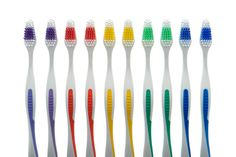 Buy a pack of cheap toothbrushes to use for cleaning in cracks and spaces unreachable with a rag/ cloth such as between baseboards and walls. Use a bucket with bleach and water or Pine Sol for best results.