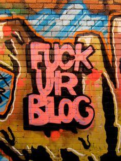 blog happy