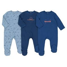 77682363c7f 7 ελκυστικές εικόνες με Φορμάκια | Baby bodysuit, Funny babies και ...