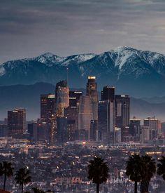14 must-follow Instagram accounts for LA lovers - Curbed LA