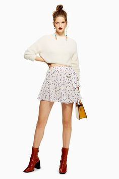 abc49a5728 67 Best Flippy skirts images in 2019 | Spring summer fashion ...