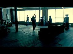 ▶ Staind - All I Want (video) - YouTube