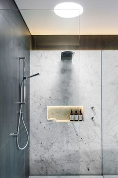 Pinekachai Lim On Bathroom & Showerroom  Pinterest  Grey Captivating Bathroom Design Company Inspiration