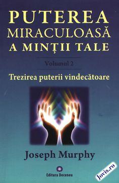 World Of Books, Book Quotes, Motto, Karma, Literature, Spirituality, Goals, Education, Doreen Virtue