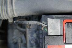 revive dead batteries