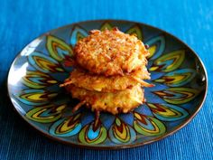 Learn tips and tricks for making perfect latkes every time that are crispy outside, fluffy inside. Includes links to several tested latke recipes