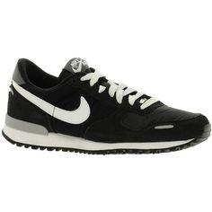 Nike Air Vortex Retro Trainers
