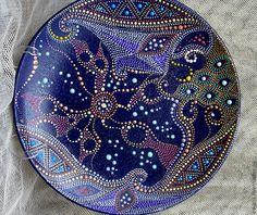 http://cs2.livemaster.ru/foto/large/bb34918329-posuda-dekorativnaya-tarelka-galaktika-n0736.jpg