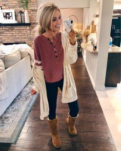 Fall winter outfits, comfy fall outfits, mom outfits, winter outfits for school, Winter Outfits For School, Cute Fall Outfits, Mom Outfits, Fall Winter Outfits, Autumn Winter Fashion, Spring Outfits, Trendy Outfits, Fashion Outfits, Winter Clothes