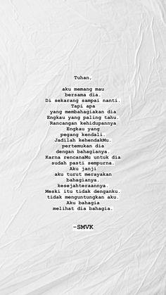 Quotes Rindu, Text Quotes, Short Quotes, Crush Quotes, People Quotes, Daily Quotes, Wisdom Quotes, Life Quotes, Cinta Quotes