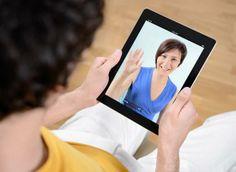 Vuoi imparare l'inglese ma... Non hai mai tempo? Magari sei 'social' e stai sempre online al PC, iPad o Smartphone? Vuoi un corso ancora più economico? La soluzione perfetta alla tua 'timeline' quotidiana è: il corso Skype! Per saperne di più www.theglobeacademy.it/skype.html oppure chiamaci direttamente al numero 800 942621 #skypelessons #skypecourse
