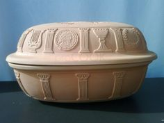 http://www.professionalcooking.it/administrator/uploads/pentola-terracotta-romertopf-anniversario1-copia.jpg