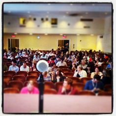 """MT Me about to speak on """"Why Games Belong in Schools"""" at Games For Change, Schools, Basketball Court, Instagram Posts, School, Colleges"""