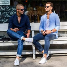 ++How+To+Look+Sharp+This+Summer+-+11+Outfit+Ideas+–+LIFESTYLE+BY+PS ++