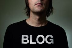 is blogging dead? No way. My second most highest viewed page is a blog post I wrote over 3 years ago.
