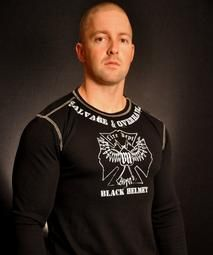 Firefighter shirts, polos, hoodies, and v-necks from Black Helmet feature high-quality garments and modern designs. Discover why Black Helmet is the leader in firefighter casual wear! Firefighter Shirts, Black Helmet, Firefighting, Casual Wear, Lion, Polo, Hoodies, My Style, Clothing