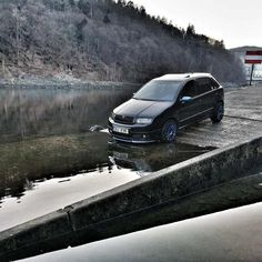 Skoda Fabia, Cars And Motorcycles, Rally, Vw, Golf, Cars, Super Car
