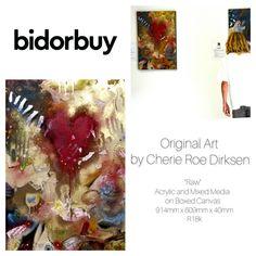 South African Artists, Art Portfolio, Contemporary Paintings, All Art, Art For Sale, Original Art, My Arts, The Originals, Artworks