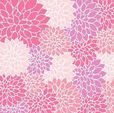 Pink Retro Wallpapers - Wallpaper Cave