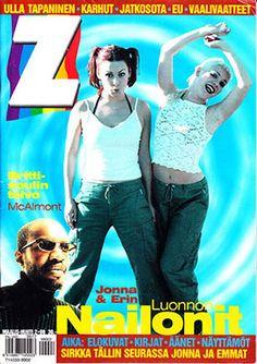 Beats, Content, Movies, Movie Posters, Films, Film Poster, Cinema, Movie, Film