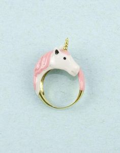 Картинка с тегом «unicorn, ring, and pink»