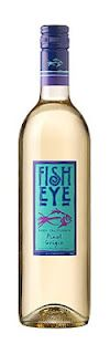A good pinot grigio for under $10?  Time to give this one a shot.