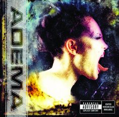 The Way You Like It, a song by Adema on Spotify