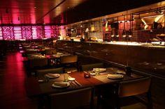 Blue Sky Hospitality | Baku Chinar Restaurant