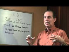 Episodio # 913 La verdad sobre las vacunas