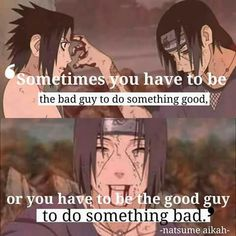 776 Best Naruto Quotes Images Anime Naruto Boruto Frases