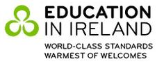 Enterprise Ireland is responsible for the international marketing and promotion of Irish Higher Education Institutions - Education in Ireland University College Dublin, Trinity College Dublin, Education System, Higher Education, Griffith College, National Examination, Course Search, Top Colleges, Thinking Day